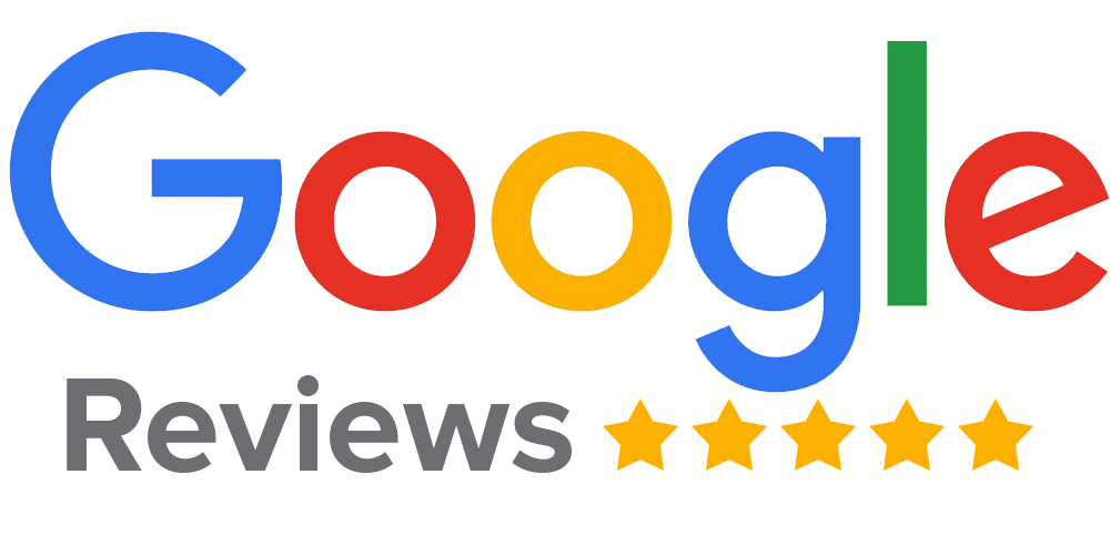 Did You Check Our Reviews on Google?