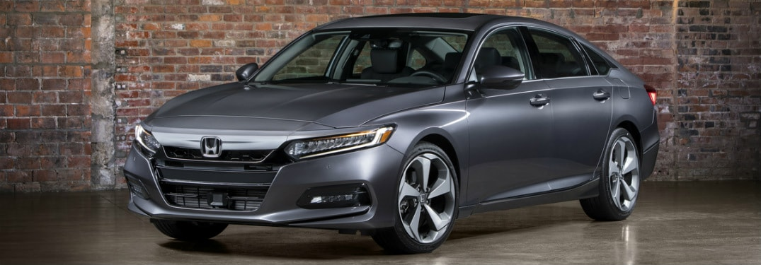 Paintless Dent Repair for Your Honda Accord Car