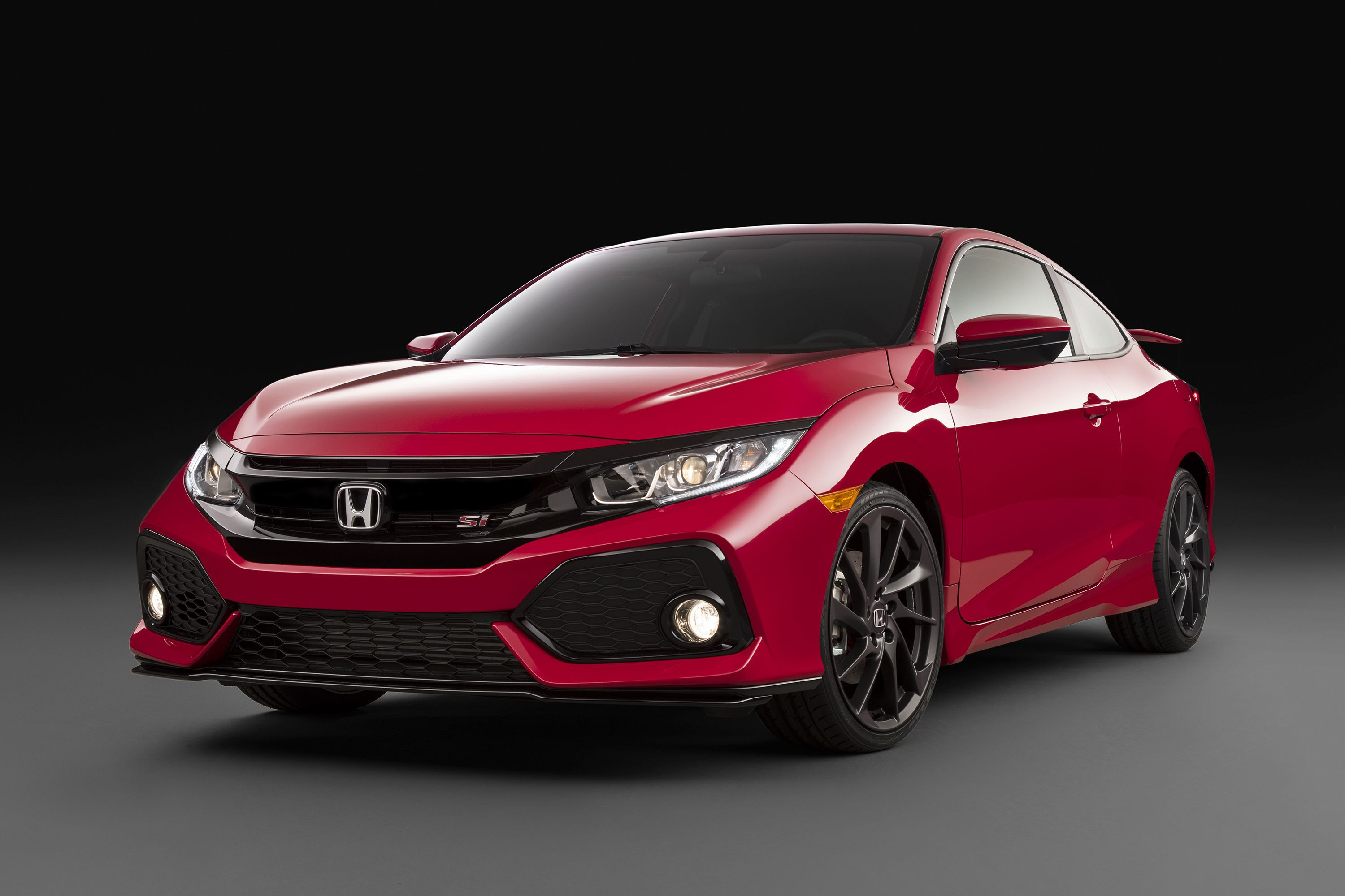 Paintless Dent Repair for Your Honda CIVIC