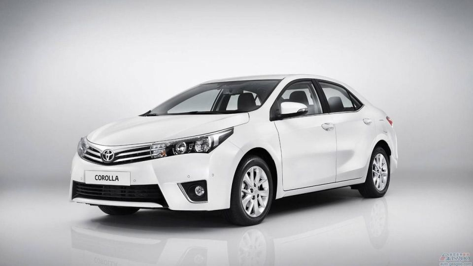 Paintless Dent Repair for Your Toyota Corolla