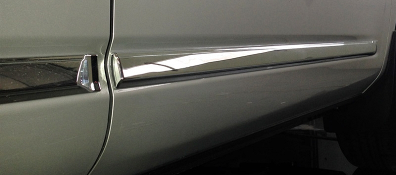 Everything You Need to Know About Insurance and Your Paintless Dent Repair