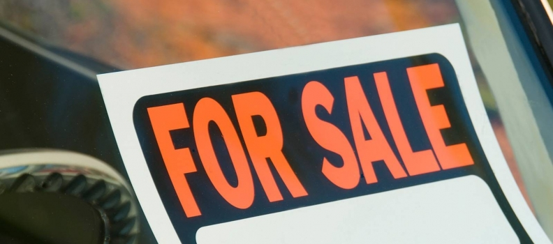 Does PDR Really Help increasing Car's Resale Value?