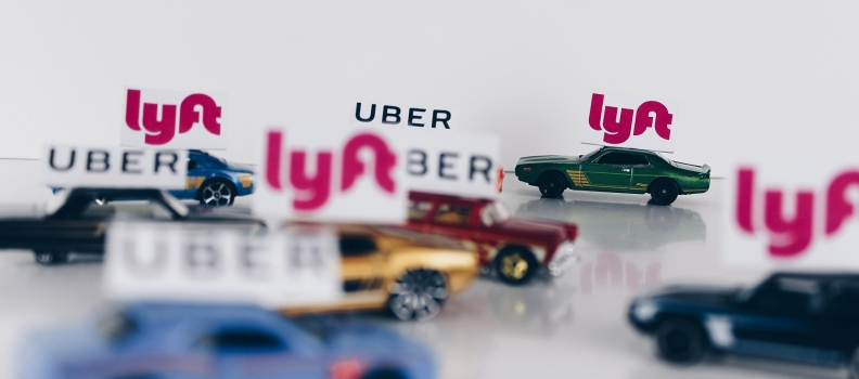 Do You Own a Taxi or Uber? Get Rid of Those Dents First